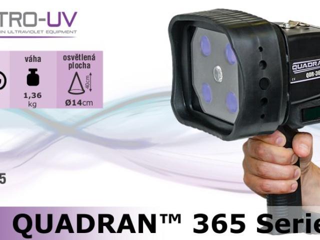 QUADRAN™ 365 Series