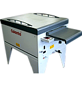 Vyvolávací automat INDX 43/55