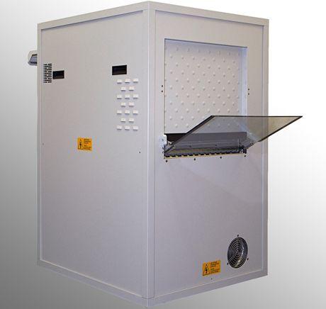Vyvolávací automat INDX 43/5MW