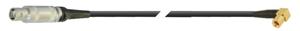 kabel LEMO-1 - 90° Microdot/ 1,8 m/ OEM