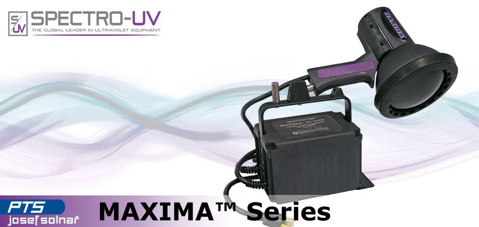MAXIMA™ Series
